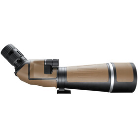 Bushnell Forge Télescope d'observation 20-60 x 80mm, terrain roof prism 45